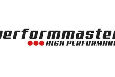 performance-tuning-logo.jpg