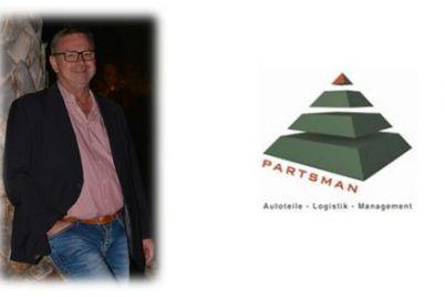 peter-bially-partsman.jpg