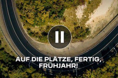 peugeot-fruhjahrscheck-vertragswerkstatt-reifenwechsel.jpg