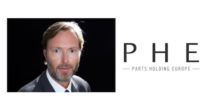 phe-Jeremy-de-Brabant-managing-director.png