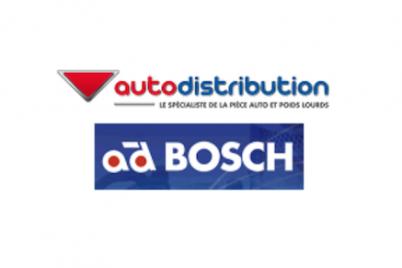 phe-autodistribution-ad-bosch-1.png