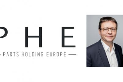 phe-eutodis-group-parts-holding-europe-zimmermann-cio.png