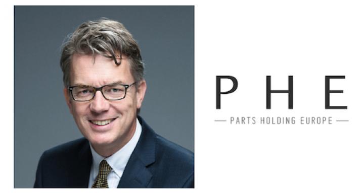 phe-jan-lönning-managing-director.png
