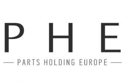 phe-parts-holding-europe-logo.png