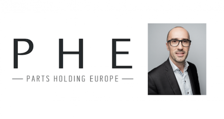 phe-parts-holding-europe-purchasing-director-bouatemy.png