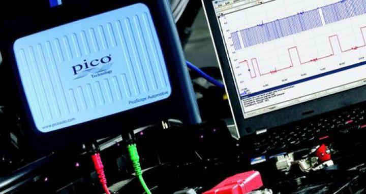 pico-technology-diagnose.jpg