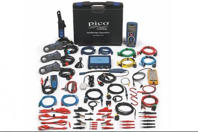 pico-technology-diagnose-werkstatt-hybrid-kit-elektro-kit.png