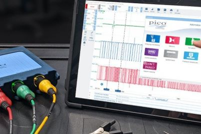 pico-technology-software-picoscope-7-automotive.jpg