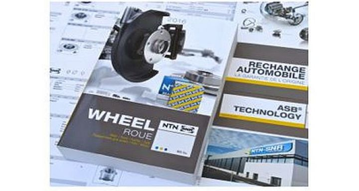 picture-ntn-snr-wheel-catalogue-2016.jpeg