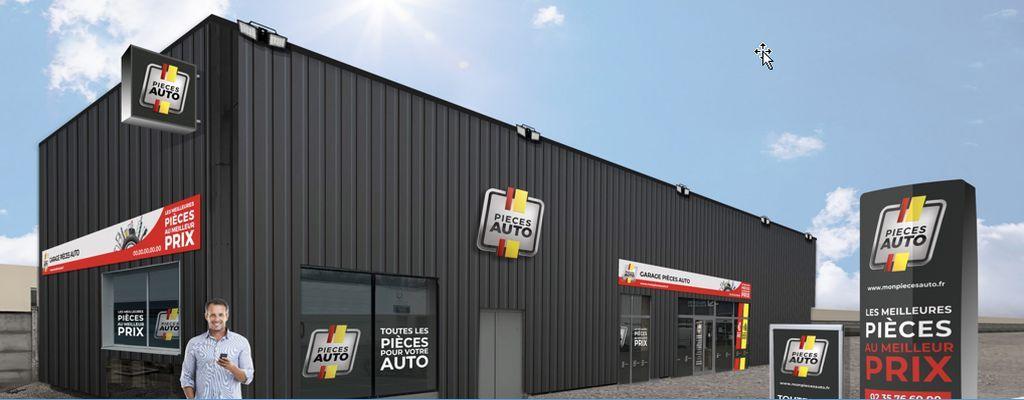 pieces-auto-alliance-automotive-group.jpg
