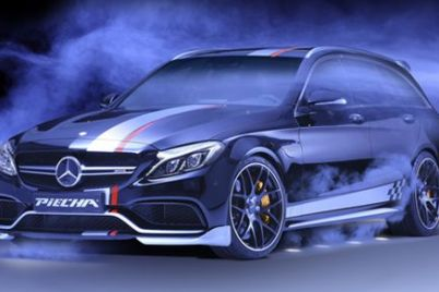 piecha-design-mercedes-benz-c-klasse.jpg