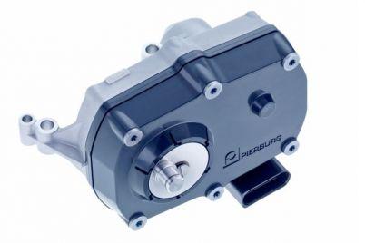 pierburg-aktuatoren-fuer-turbolader.jpg