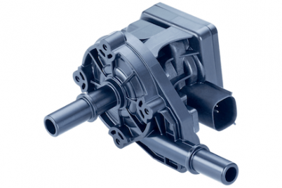 pierburg-rheinmetall-automotive-evap-vapor-pump-1.png