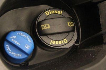 pixabay-adblue-beim-diesel-sauberer-diesel-service.jpg