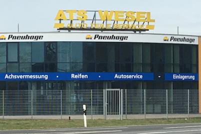 pneuhage-ats-besigheim-reifenservice.png