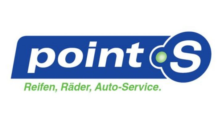 point-s-reifen-und-autoservice.jpg