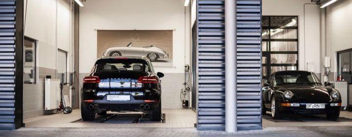 porsche-approved-garantie-911-cayman-werkstatt-reparatur.jpg