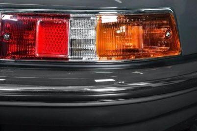 porsche-classic-911-heckleuchte-originalersatzteile.jpg