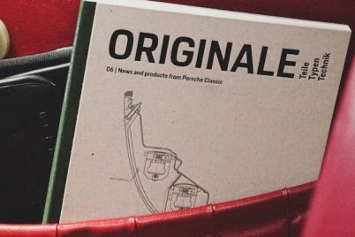 porsche-classic-katalog-originalteile-oldtimer-youngtimer-sonderedition-limitiert-ersatzteilkatalog.jpg