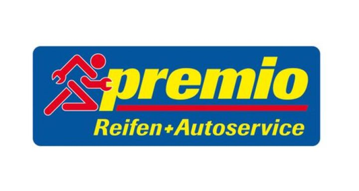 premio-reifen-autoservice-logo.jpg