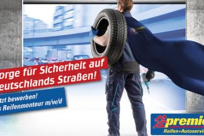 premio-reifen-sicherheit-kampagne-recruitment.png