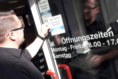 premio-reifen-und-autoservices-ehrlicher-händler-siegel-1.png