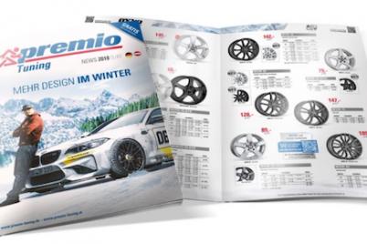 premio-tuning-broschüre-winter-felgen.png