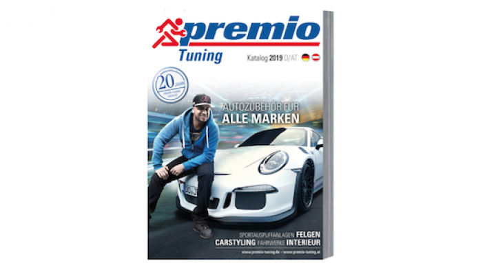 premio-tuning-katalog-2019.png