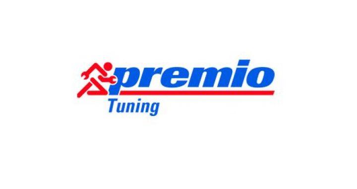 premio-tuning-logo.jpg