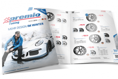 premio-tuning-winter-news-katalog-201920-1.png