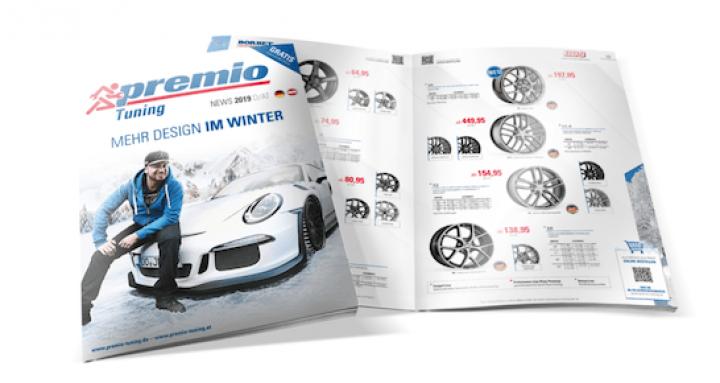 premio-tuning-winter-news-katalog-201920-1.png