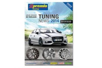 premio_titel_tuning_news_2014_3d_t_1397551063_.jpg