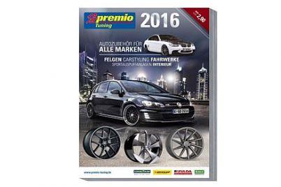 premio_tuning_katalog_2016_titel_3d_1449136203.jpg