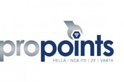 propoints-clarios-hella-varta-werkstatt-partnersystem.png
