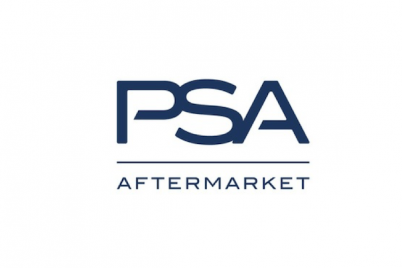 psa-aftermarket-logo.png