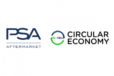 psa-aftermarket-ucc88bernahme-circular-economy-amanhacc83-global.png