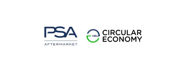 psa-aftermarket-ucc88bernahme-circular-economy-amanhacc83-global.png