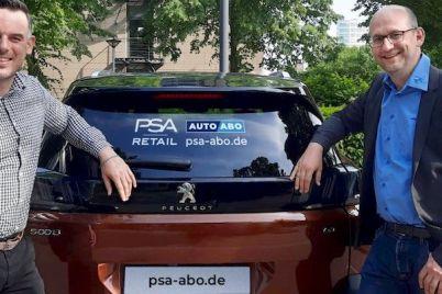 psa-group-psa-retail-autoabo-psaabo.jpg