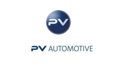 pv-automotive-logo.jpg