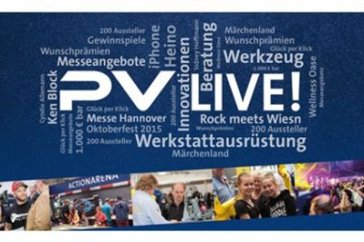 pv-automotive-pv-live-2015.jpg