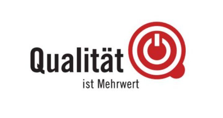 qualität-ist-mehrwert-logo.jpg