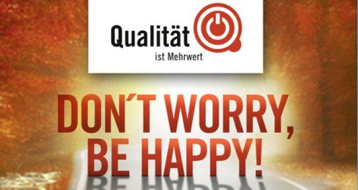 qualitaet-ist-mehrwert-gewinnspiel.jpg