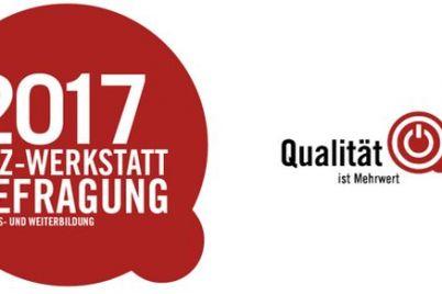 qualitaets-ist-mehr-wert-werkstattbefragung.jpg
