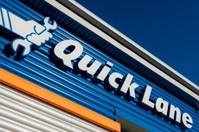 quick-lane-werkstatt-franchise-konzept-logo.jpg