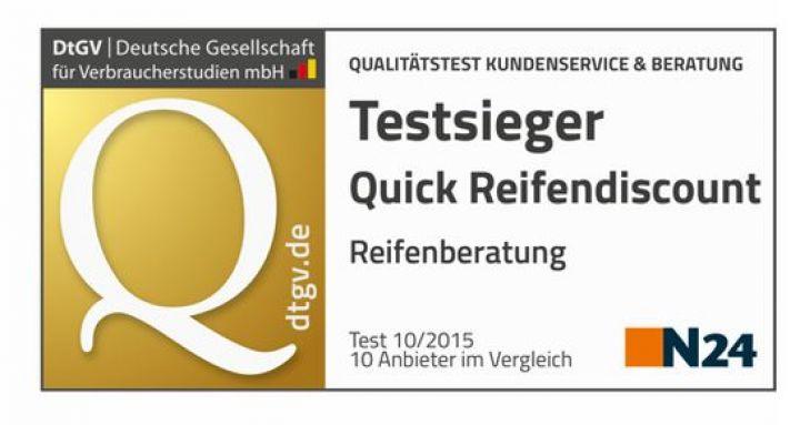 quick-reifendiscount-testsieger.jpg