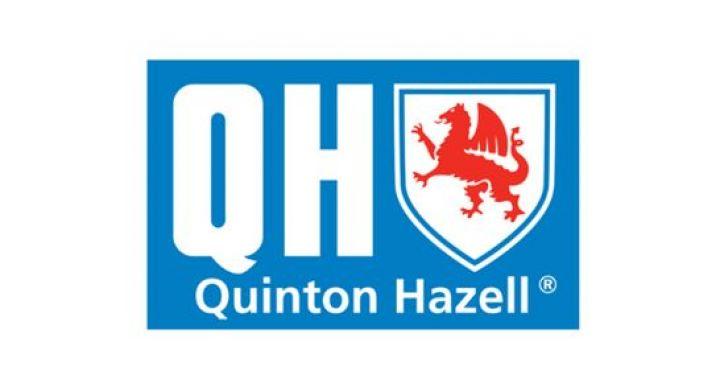 quinton-hazell-logo.jpg