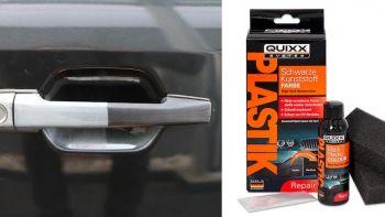 quixx-system-plastik-kunststoffe-karosserie-evi.jpg