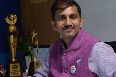 rama_shankar_tecalliance_pandey_managing_director_of_hella_india_lighting_ltd.jpg