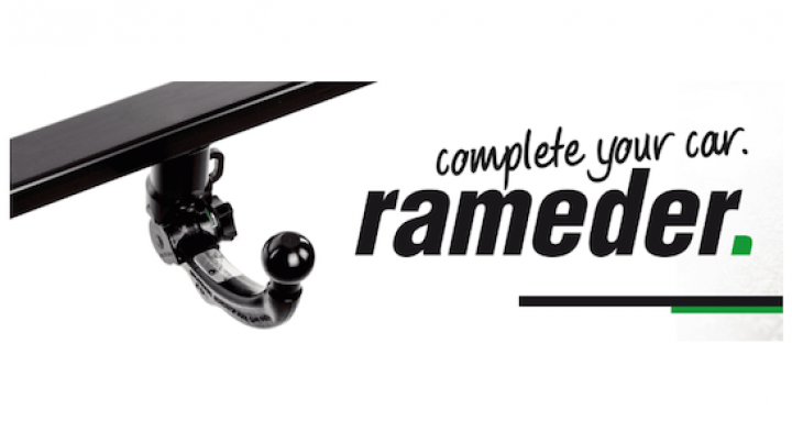rameder-complete-your-car.png