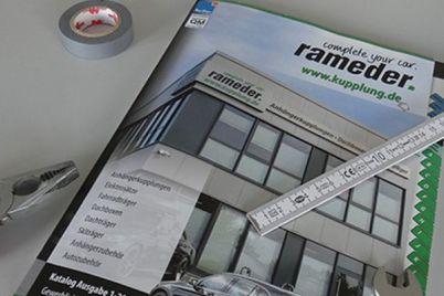 rameder-katalog.jpg
